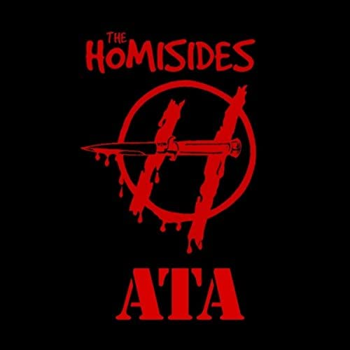 The Homisides