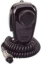Ranger SRA-198 Ranger Cb Ham Radio Noise Canceling Mic 4 Pin Wired