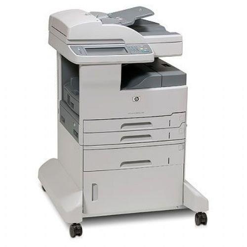 Sale!! HP LASERJET M5035X MFP