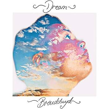 Breuddwyd / Dream