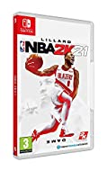 The NBA 2K21 standard Edition includes: 5000 Virtual currency 5000 My team points 10 My team Promo packs (delivered one a week) 9 MyCAREER skill boosts 5 pair shoe collection cover athlete digital collection