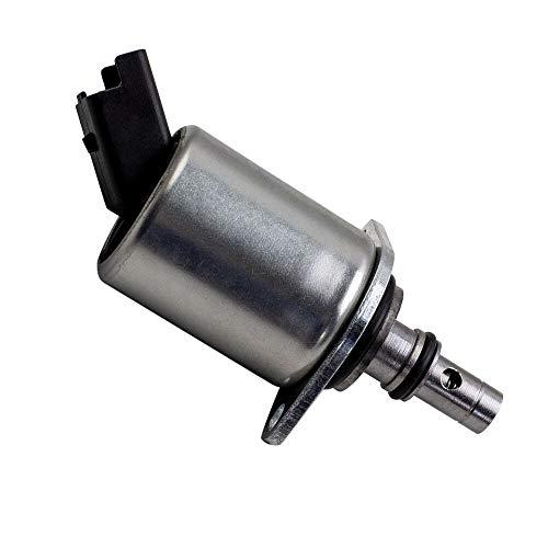 NICEKE brandstofpomp druk regelaar volume regelklep 9685705080 voor FOCUS MK2