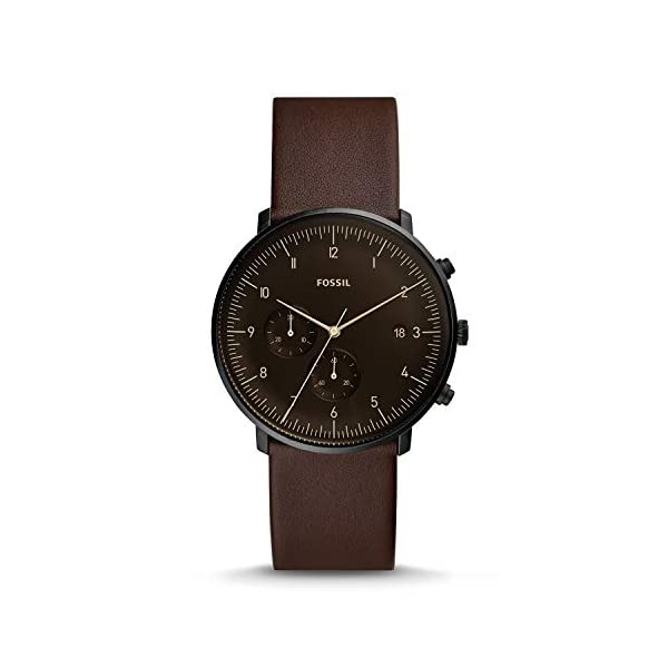 Fossil Chase Timer Chronograph 1