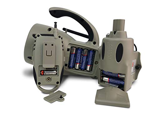 Product Image 5: ICOtec GEN2 GC320 Electronic Call/Decoy Combo – 24 Professional Sounds