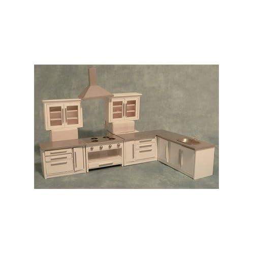 Fabulous 1 12 Dolls House Furniture Amazon Co Uk Download Free Architecture Designs Scobabritishbridgeorg