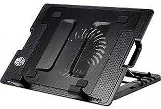 Fan Laptop Ergostand