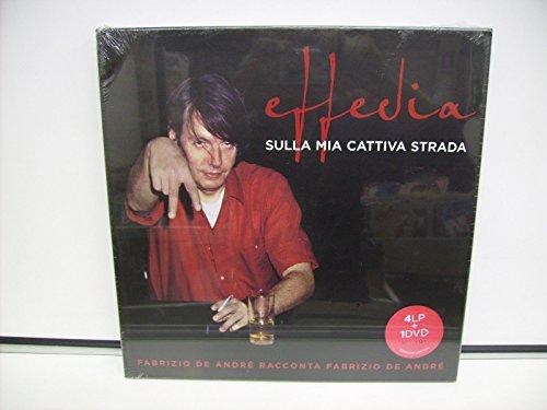 Effedia-Sulla Mia Cattiva Strada