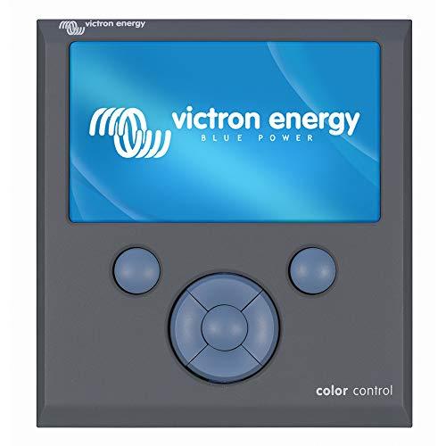 Victron CCGX módulo WiFi simple (Nano USB)