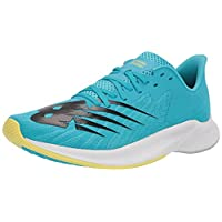 Deals on New Balance Mens Fuelcell Prism Running Shoes