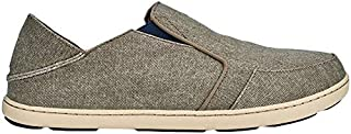Men's Nohea Lole Slip On Shoes