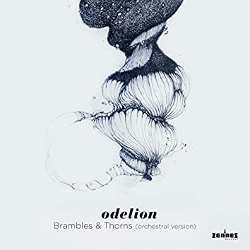 Brambles & Thorns (Orchestral Version)