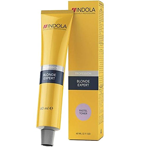 Indola Blond Expert Haarkleur 1000.32, 60 ml