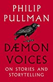 Daemon Voices: Essays on Storytelling (English Edition)