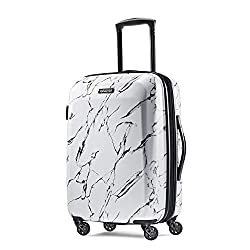 q? encoding=UTF8&ASIN=B075F878QK&Format= SL250 &ID=AsinImage&MarketPlace=US&ServiceVersion=20070822&WS=1&tag=ultluggage 20&language=en US