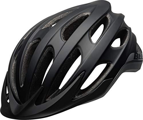 BELL Drifter MIPS XC MTB fietshelm zwart 2020