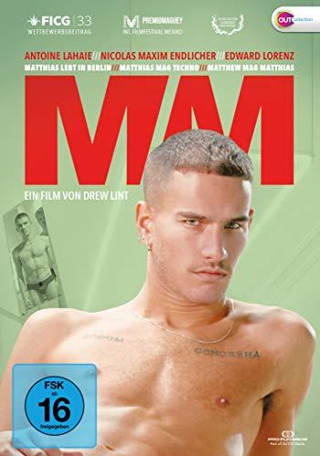 M/M (OmU)