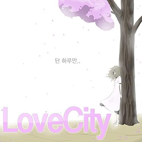 Lovecity