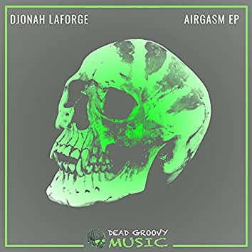 Airagsm EP