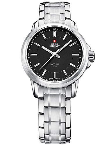 Swiss Military relojes mujer SM34040.01