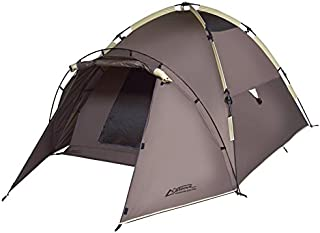 Best catoma switchback motorcycle tent Reviews