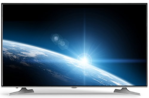 CHANGHONG uhd43d5000isx televisor 108 cm (42,5 pulgadas) (: Amazon.es: Electrónica