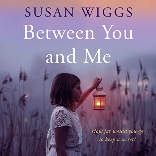 Couverture de Between You and Me