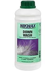 Nikwax Down Wash Specialist Technische Cleaner