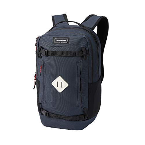DAKINE URBN MISSION 23L W20 Laptop Rucksack Schulrucksack Board Carry 10002625(R2R OLIVE)