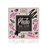Wibo, Maquillaje en polvo - 1 unidad