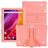 HminSen Case for Dragon Touch Notepad K10 / Max10...