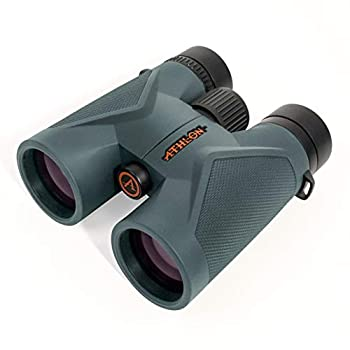 high quality binoculars for archery