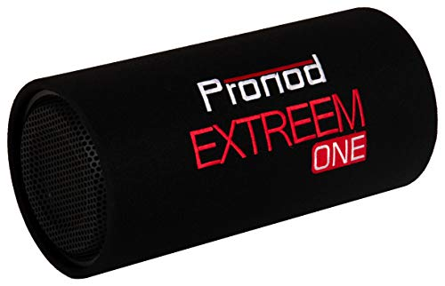 Pronod Extreem Series (10 Inch, with Amplifier)