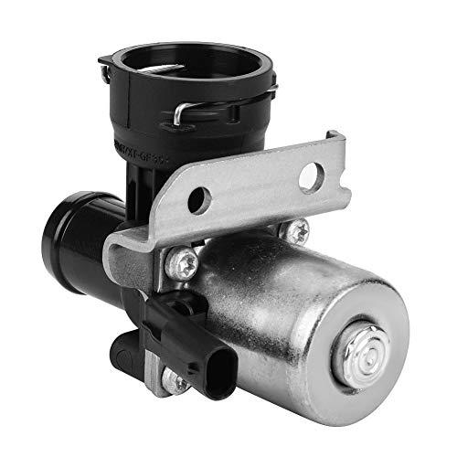 Wasserpumpe Ventil, 2712030164 ABS-Material Kühlwasserpumpenventil für C250 W204