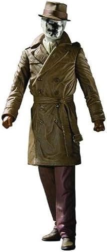 Watchmen - Movie Action Figure Series 1   Rorschach