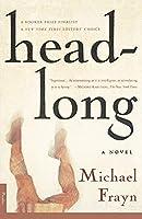 Headlong (Bestselling Backlist)