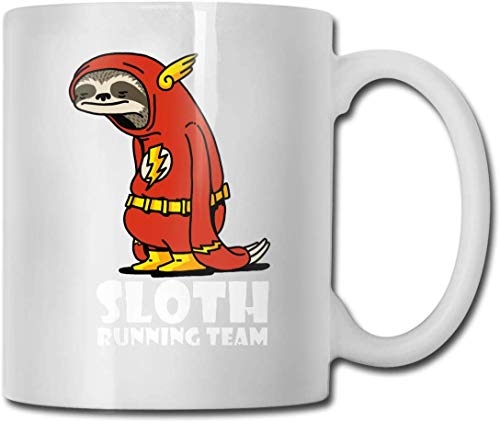 LuoYangShiLaoChengQuTianYuGangCaiXiaoShouBu Hanson Nirvana Mug Keramische Kaffeetasse Office Teacup Family Cup