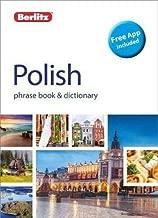english to polish phrasebook
