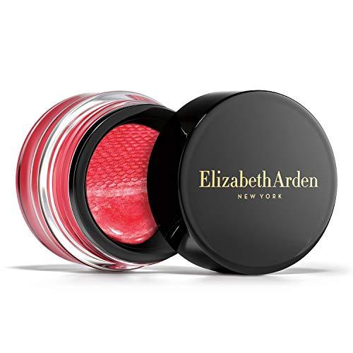 Blush Coral marca Elizabeth Arden