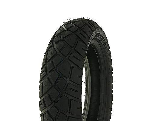 HEIDENAU SNOWTEX K58-100/90-10 61J TL (M+S) Reifen