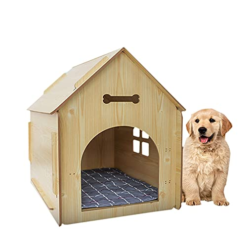 Casa De Perro marca CHENGLONGTANG