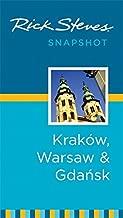 Rick Steves Snapshot Kraków, Warsaw & Gdansk