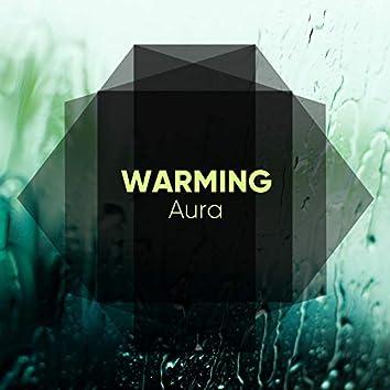 # 1 Album: Warming Aura