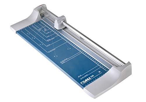 Dahle Dahle 508 Papierschneider  Bis DIN Bild