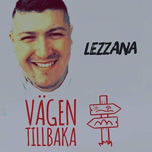 Lezzana