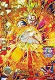 ドラゴンボールヒーローズ GM9弾 UR 孫悟飯:未来 (HG9-31)