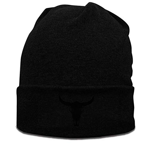 Show ME Your Pitties Unisex Knitted Hat Beanie Hat Warm Hats Skull Cap