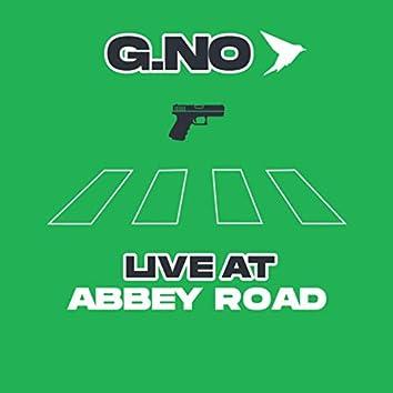 Tuyo - Live at Abbey Road