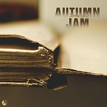 Autumn Jam