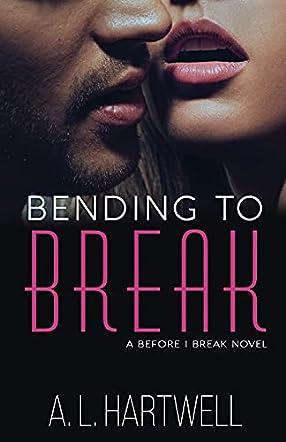 Bending to Break