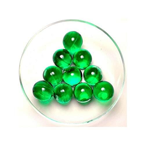 10 Perles De Bain BIO 100% Naturelles Boules De Douche Bombes De Bain Senteur Relaxantes Et Hydratantes Parfum Chèvrefeuille